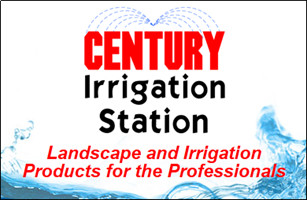 Residential Commercial Irrigation Systems